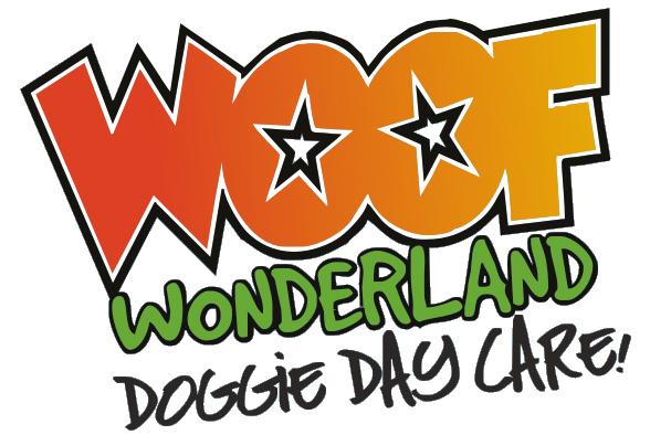 Woof Wonderland